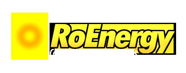 RoEnergy